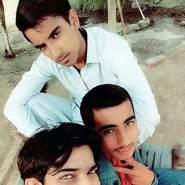 shoaibd721934's profile photo
