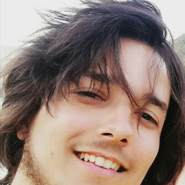 miguelf182019's profile photo