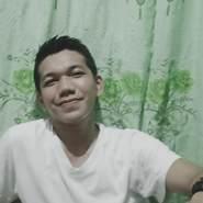 ljs6040's profile photo