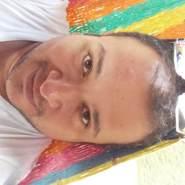 osmundoc's profile photo