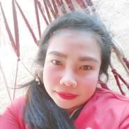 thanoorak1's profile photo