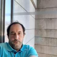 pauloa515456's profile photo