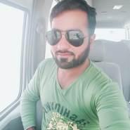 amirj045's profile photo