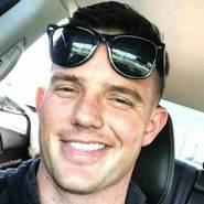 william4235's profile photo