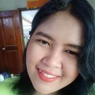 surayas12's profile photo