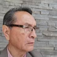 winansau1116's profile photo