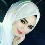 maahboulistam's profile photo