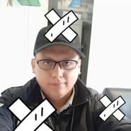 loganm60's profile photo
