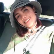 thanwaratc7's profile photo