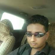 rmz6695's profile photo