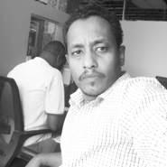 mudathero's profile photo