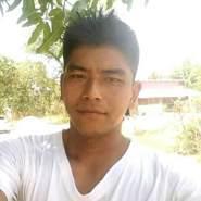 usergz10872's profile photo