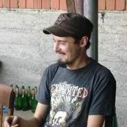brankov577879's profile photo