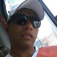 jerrys252's profile photo