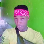 Justin_Boo's profile photo