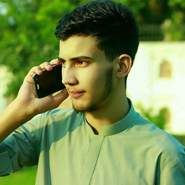 tariqk841451's profile photo
