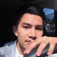 sungteo55's profile photo