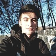 mirhatame's profile photo