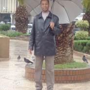 brahimdede's profile photo