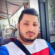 donaldjohnson687473's profile photo