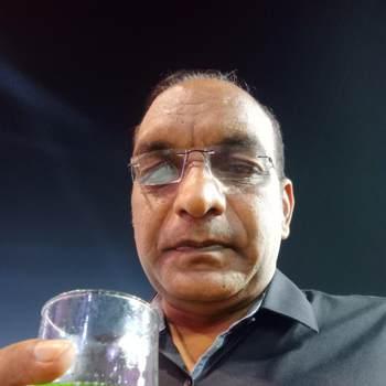 sohaila320_Maharashtra_Svobodný(á)_Muž