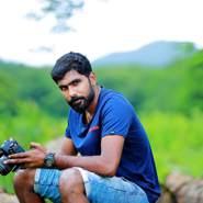 sarathk762336's profile photo