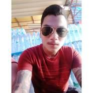nametumn's profile photo