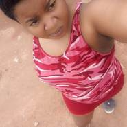 amarachic634426's profile photo