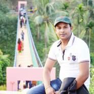 ricky9443's profile photo