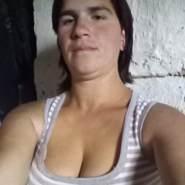 florinacristina88728's profile photo