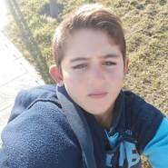 jomaa15's profile photo