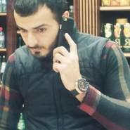 elsadm131644's profile photo