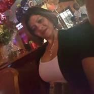 xiomaraf872988's profile photo