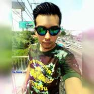 user_br6025's profile photo