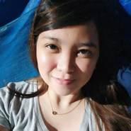 christinel253350's profile photo