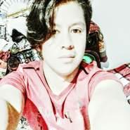 eddy705's profile photo
