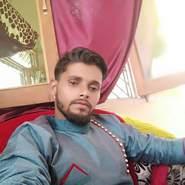 saleemh401367's profile photo
