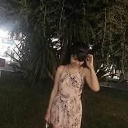 user_vxd802's profile photo