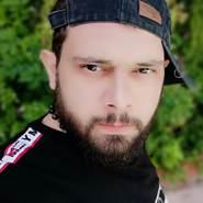 abo_haidara's profile photo