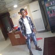 mohammdf2's profile photo