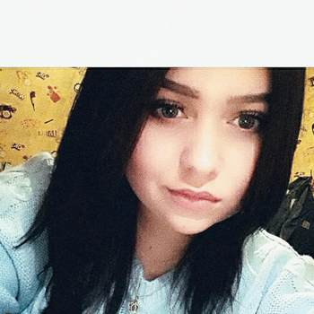 darya54_Chuvashskaya Respublika_Célibataire_Femme