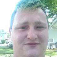 robertl245868's profile photo