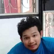 hffu615's profile photo