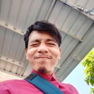syaira79163's profile photo
