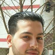 shabann15's profile photo