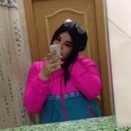regina228199's profile photo