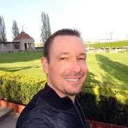 gejfhrhehr12's profile photo