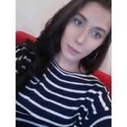 ionutb511474's profile photo