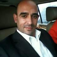 hmd6917's profile photo