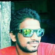 sachh77's profile photo